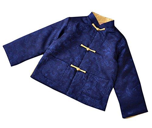 oriental fancy dress ideas - 2