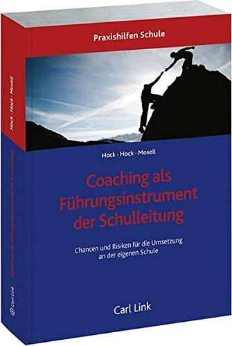 coaching-als-fhrungsinstrument-der-schulleitung