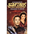 Perchance to Dream (Star Trek: The Next Generation Book 19)