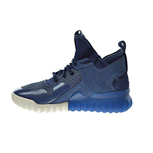 Adidas Rörformiga X Mens Fashion-gymnastikskor S74926