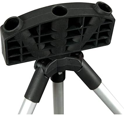 Westcott X Drop Knitterfreier Fotohintergrund Kamera