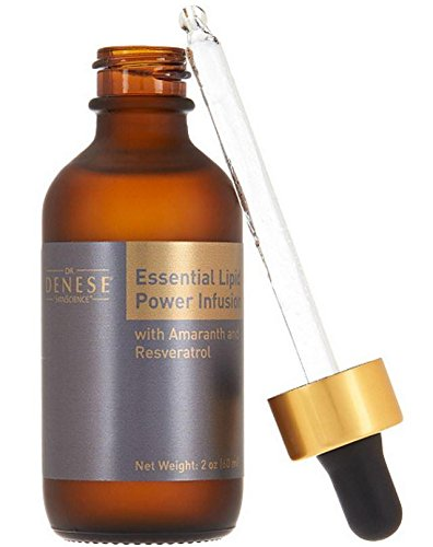 - Dr. Denese Antiaging Lipid Power Infusion