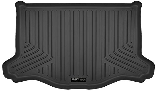 Husky Liners Cargo Liner Fits 15-17 Fit - Exact Fit Mats
