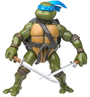 Amazon.com: Teenage Mutant Ninja Turtles: Doctor Malignus ...