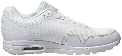 Entrainement Running Air Nike Ultra Essentials Chaussures white Femme Blanc De pure Platinum white Max 1 aFSx8a