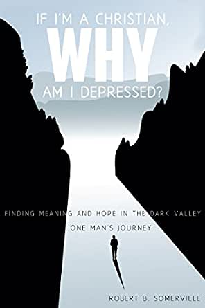 christian single men in hope valley Expository study of christian family living: singles should pursue practical advice for singles (1 corinthians 7) hope in the lord whether you're single or.
