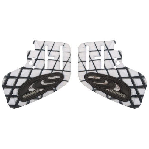 Empire EVent Soft Ear Piece Replacement - Waffle - Empire Event Goggle