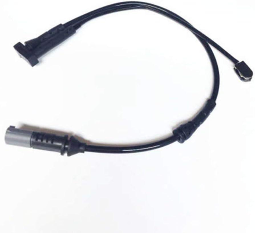 NANA-AUTO Front Brake Pad Wear Sensor For Mini Cooper F55 F56 2014-2017 OE# 34356865611