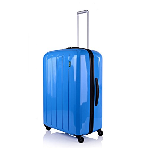 lojel-lucid-medium-spinner-luggage-carrera-blue-one-size