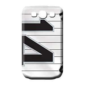 samsung galaxy s3 Impact Hot Awesome Phone Cases phone back shell player jerseys