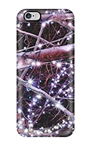 Hot New Christmas48 Case Cover For Iphone 6 Plus With Perfect Design