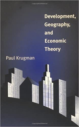Development geography and economic theory ohlin lectures paul development geography and economic theory ohlin lectures paul krugman 9780262611350 amazon books fandeluxe Choice Image