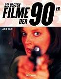 Die besten Filme der 90er - TASCHEN 25 Jubiläumsprogramm