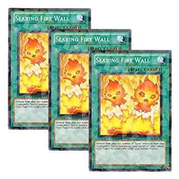 Price comparison product image Yu-Gi-Oh! š 3 Set š English Version HA 07-EN 042 Constellar Rasalhague Sacred Hower (Superrea) 1st Edition