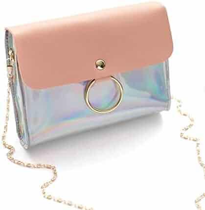 ad27391c94a5 Shopping Pinks - Material: 3 selected - Hobo Bags - Handbags ...