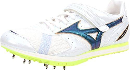 Mizuno-Mens-FIELD-GEO-AJ-Track-Shoes