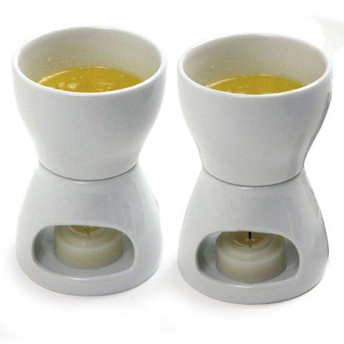 New 2 Ceramic - 5