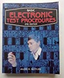 Basic Electronic Test Procedures, Irving M. Gottlieb, 0830619275