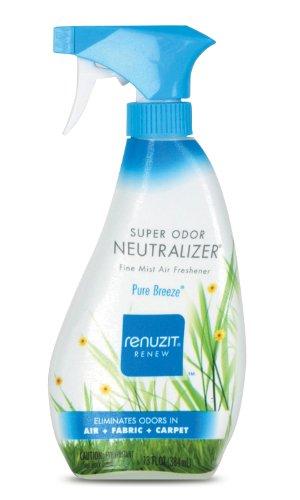 Dial 1231179 Renuzit Neutralizer Freshener