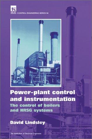 heat recovery steam generator - 2