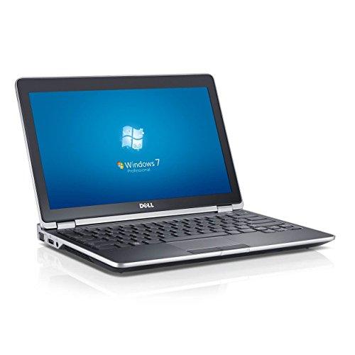 laptop deals windows 7 - 2