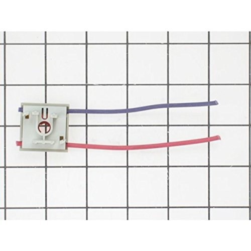 GE Switch-Burner Ignition WB24K10017 (Ignition Switch Burner)