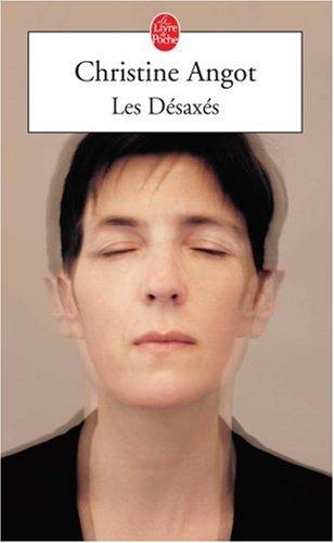 LES DÉSAXÉS TÉLÉCHARGER
