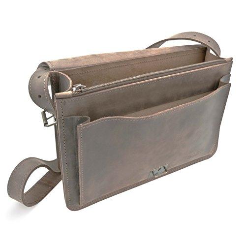 11 1 Thielemann in 31 Germany 01 Shoulder 379 Made Medium Womens Bag 03 H8fqpS