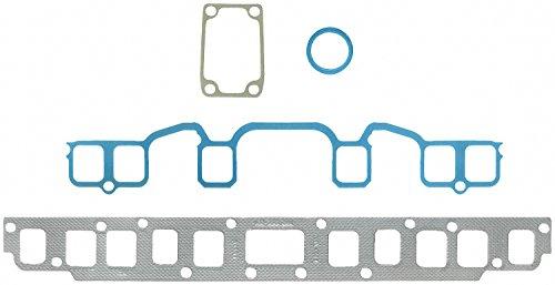 Fel-Pro MS 9982 Intake/Exhaust Manifold Gasket