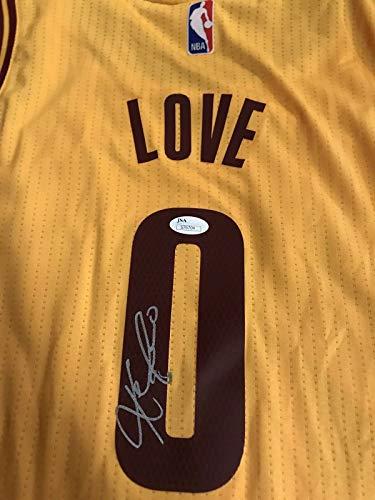 Buy kevin love swingman jersey
