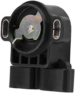 Throttle Position Sensor A22-658 for Nissan Maxima Altima Infiniti I30 2.4L