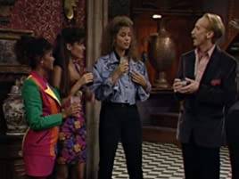 Amazon com: Watch Saved by the Bell Season 5 | Prime Video