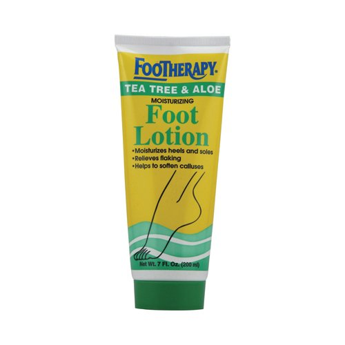 queen-helene-footherapy-foot-lotion-tea-tree-and-aloe-7-fl-oz