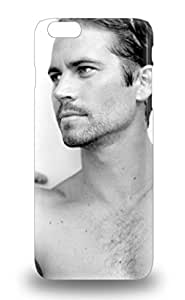 Awesome 3D PC Case Cover Iphone 6 Plus Defender 3D PC Case Cover Paul Walker American Male Fast And Furious 2 ( Custom Picture iPhone 6, iPhone 6 PLUS, iPhone 5, iPhone 5S, iPhone 5C, iPhone 4, iPhone 4S,Galaxy S6,Galaxy S5,Galaxy S4,Galaxy S3,Note 3,iPad Mini-Mini 2,iPad Air )