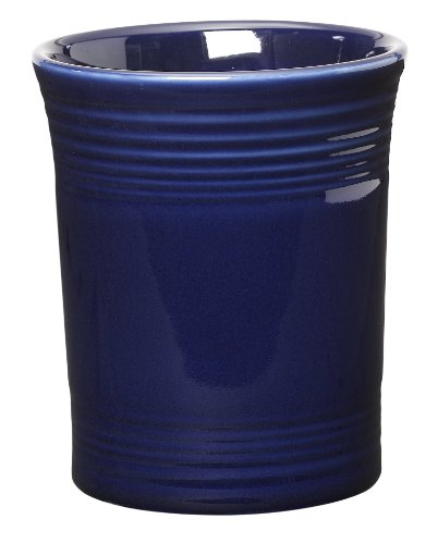 cobalt blue kitchen ware - 2