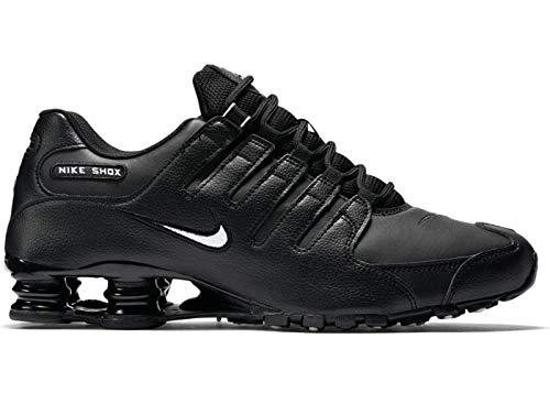 Nike Men s Shox Nz EU