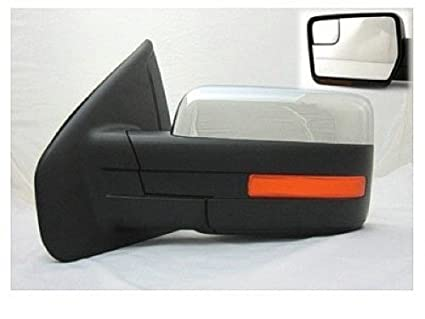 Amazon Com Go Parts Compatible 2011 2014 Ford F 150 Side View