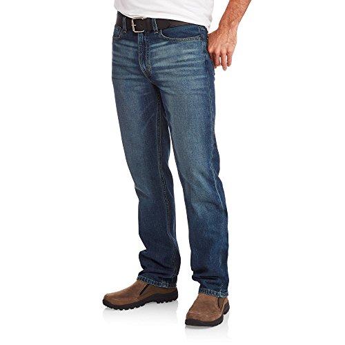 Glory Mens Jeans - 2