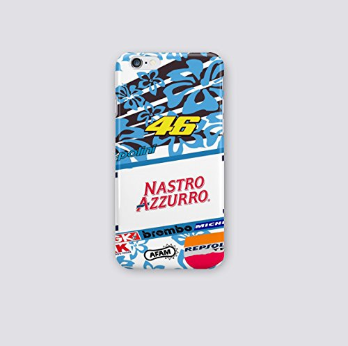 motogp-theme-hardcase-cover-for-iphone-6-6s-rossi-nastro-azzuro
