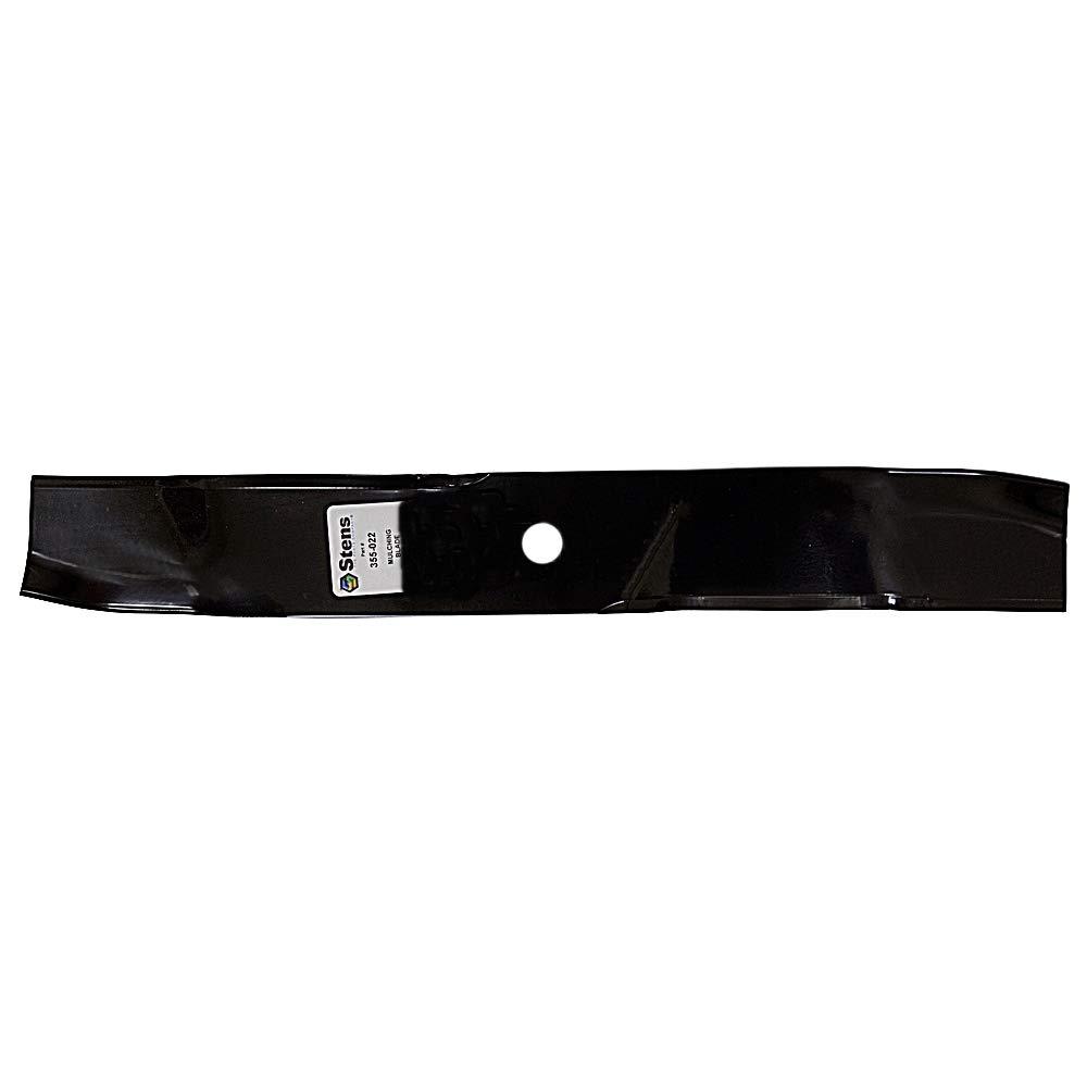 Stens 355-022 Mulching Blade Exmark 103-6582-S