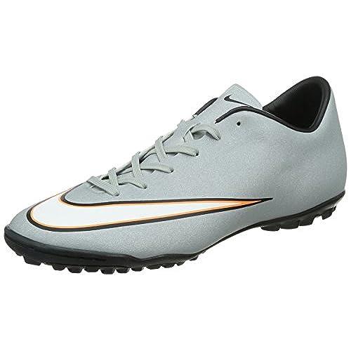 Indoor Soccer Shoes Nike Amazon