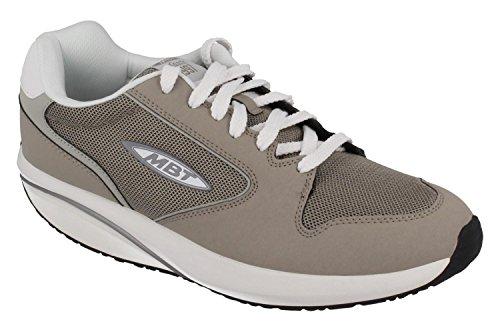 M Beige Herren Sneaker 1997 700708 227 227 MBT x8SU6qww
