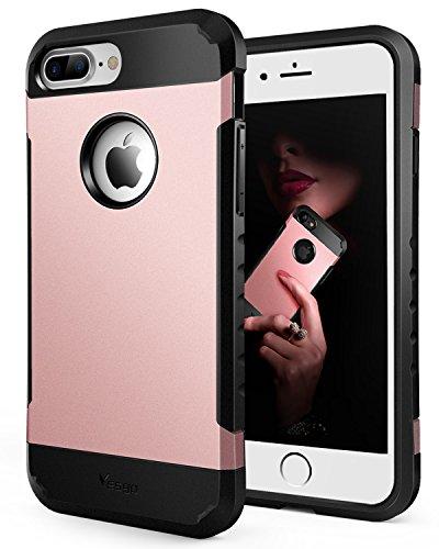 iPhone Plus Case Shockproof Anti Scratch