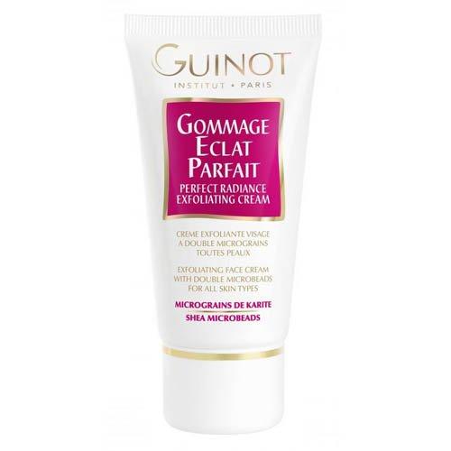 Guinot Skin Care - 5