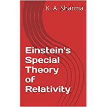 Einstein's Special Theory of Relativity: A step-by-step guide to arriving at the mass-energy equivalence using simple math