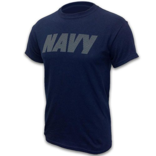 navy-reflective-pt-tshirt-xl