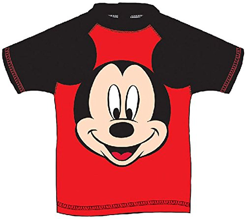 Disney Mickey Mouse Water Sport