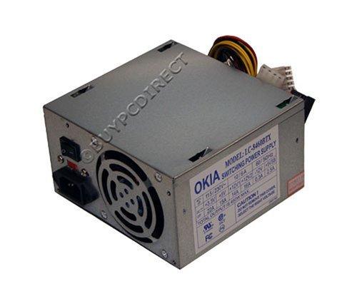 450 watt atx - 5