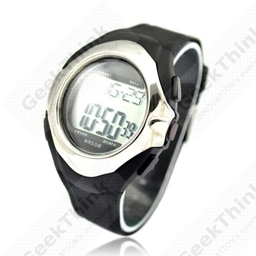 strapless-healthy-sporty-heart-pulse-rate-monitor-calorie-counter-watchwaterproof-50m