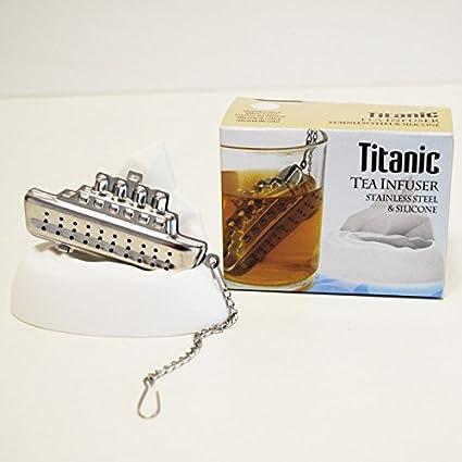 Teatanic (infuseur à thé) 41S6lqrBUJL._SX425_